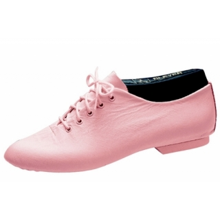 Bleyer 2020 Jazz-Ballett-Schuhe