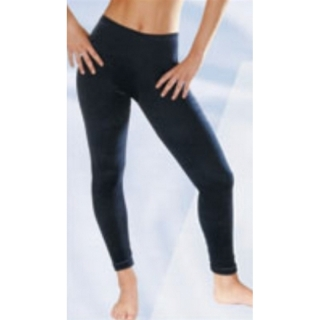Leggings Polyamid/Elasthan (Lycra)